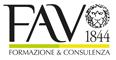 logo_OK_FAV-6x3-web