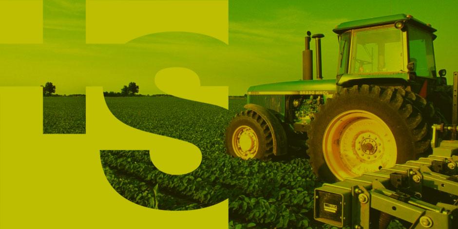attività-agricole