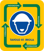 logo_t81