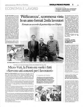 RestoDelCarlino_25gennaio2014-small