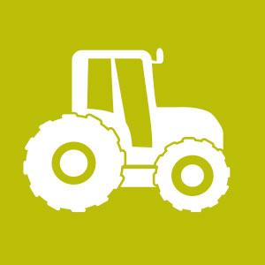 Attività-agricole-1-300x300