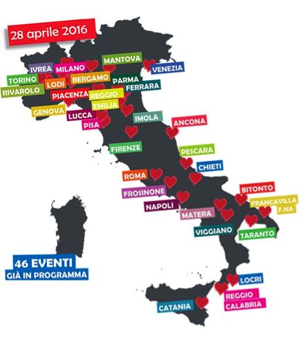 italia love sicurezza2