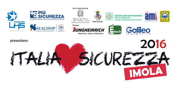 italia-love-sicurezza