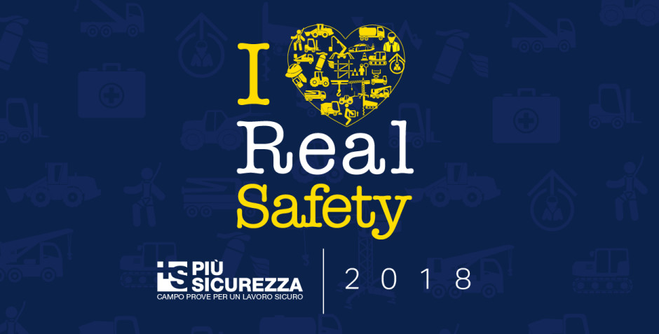 Real_Safety_2018_v4-01