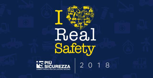 Real_Safety_2018_v4-01