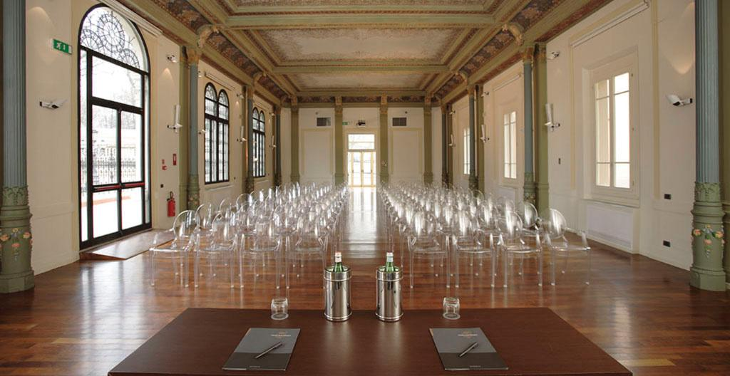 portici-hotel-bologna-meeting-2_0