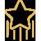 stella-icon